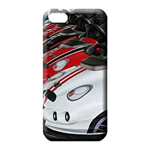iphone 6plus covers Retail Packaging Durable phone Cases cell phone carrying cases mini cooper car logo super