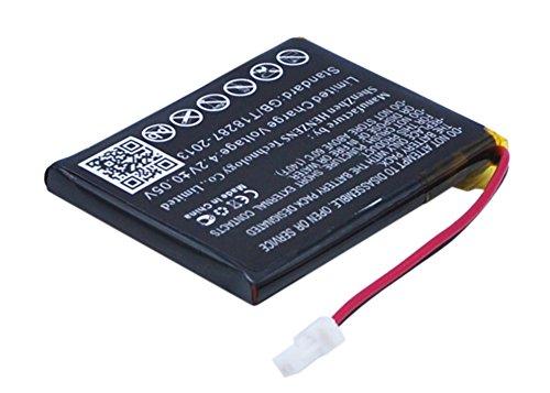 battery buddy - 5