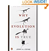 Jerry A. Coyne (Author) (449)Buy new:  $17.00  $13.16 117 used & new from $5.46
