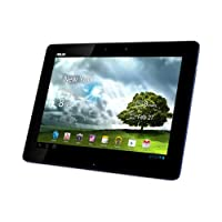 ASUS TF300T 10.1-Inch Tablet by Asus