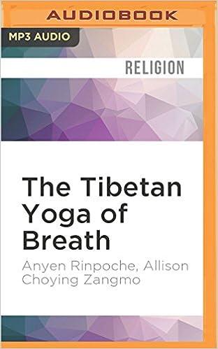 Amazon the tibetan yoga of breath breathing practices for amazon the tibetan yoga of breath breathing practices for healing the body and cultivating wisdom 9781536644425 anyen rinpoche allison choying fandeluxe Images