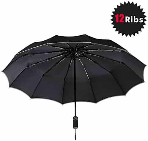 db3da4f6d48a Shopping Pinks or Blacks - 4 Stars & Up - Umbrellas - Luggage ...