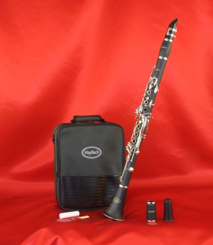 maybach-intermediate-clarinet-with-deluxe-carrying-case-and-2-year-warranty