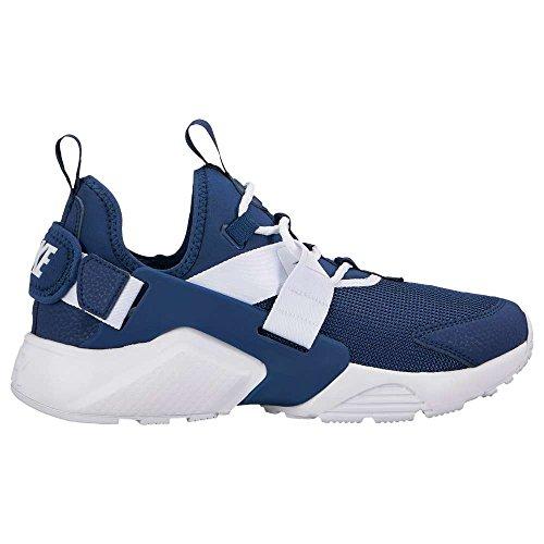 (ナイキ) Nike レディース ランニング?ウォーキング シューズ?靴 Air Huarache City Low [並行輸入品]