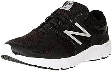 New Balance Men's Cushioning Running Shoes