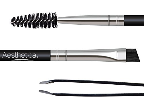 Rio celebrity brow define review