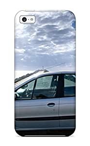 meilz aiaiQuality Jason R. Kraus Case Cover With Renault Scenic 5 Nice Appearance Compatible With iphone 5/5smeilz aiai