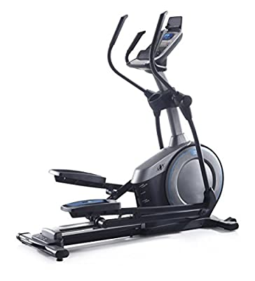 NordicTrack E 7.0 Z Elliptical