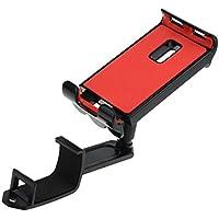 HobbyMarking Tablet Smartphone Mount Holder Bracket 360 Degree Rotating for DJI Mavic Air/Mavic Pro/Mavic Platinum/DJI Spark Remote Controller Upgrade