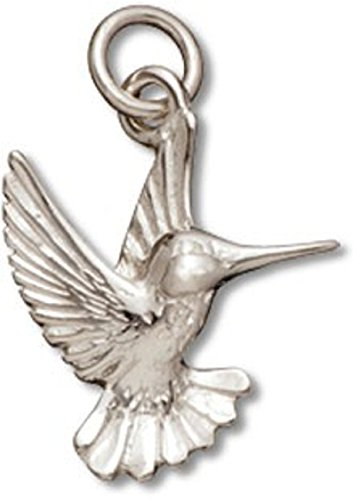 Sterling Silver 3D...