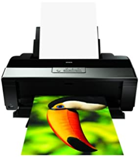 BROTHER MFC 5840CNZ PRINTER WINDOWS 8 X64 DRIVER DOWNLOAD