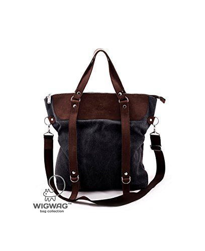 d0359e152f Image Unavailable. Image not available for. Color  Large women s bag