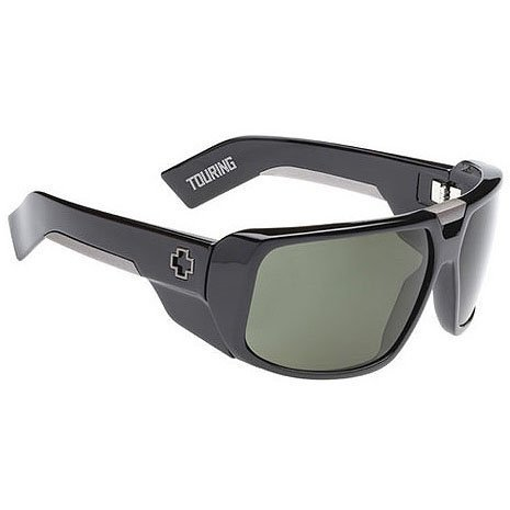 Amazon.com: Spy Touring – Gafas de sol, Color Spy Optic Look ...