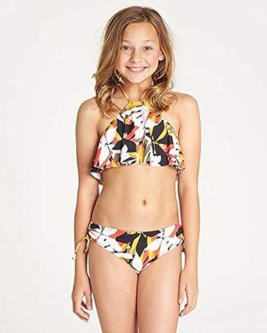 billabong swimwear