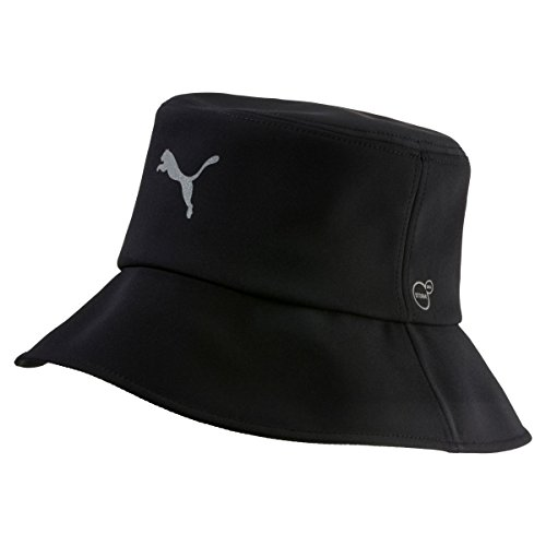 PUMA Golf Storm Bucket Hat