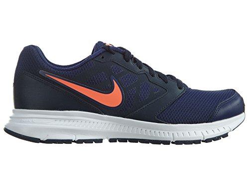Nike Downshifter 6 Kvinners Stil: 684765-406 Størrelse: 7,5 M Oss