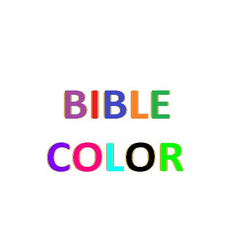 Bible Color