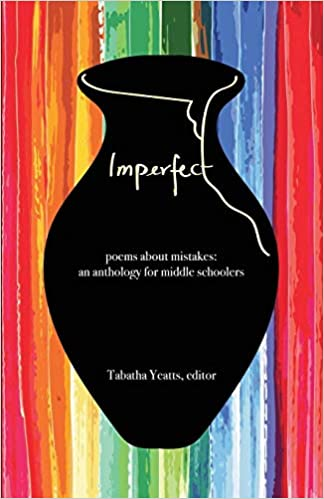 Poems For Middle Schoolers 3