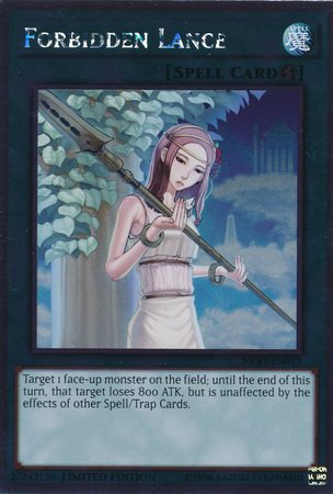 knights of the round table yugioh - 2