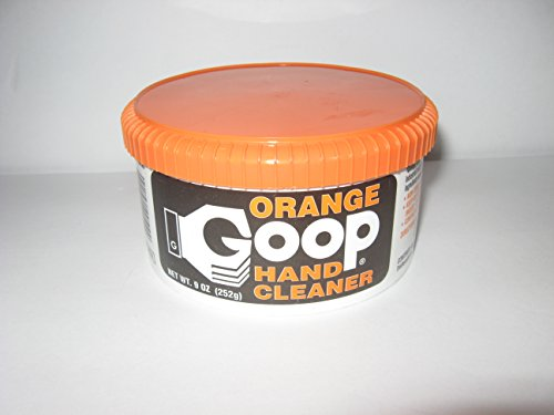 goop-multi-purpose-hand-cleaner-stain-remover-orange-power-9-oz-tub