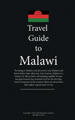 Travel to Malawi: Guide and information on Malawi tourism