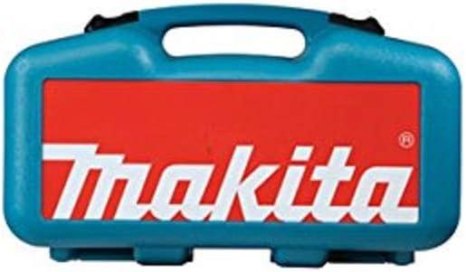 /2/BO5021/carcasa de pl/ástico/ Makita 824562/ /Multicolor