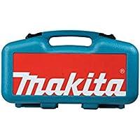 Makita 824562–2BO5021carcasa de plástico–Multicolor
