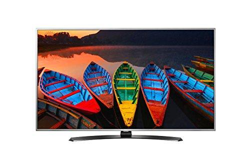 Best LG TVs