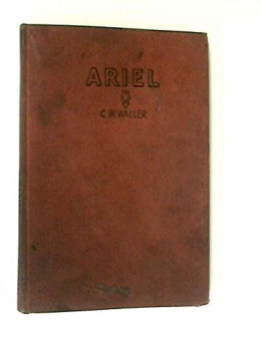 Ariel Motor Cycles