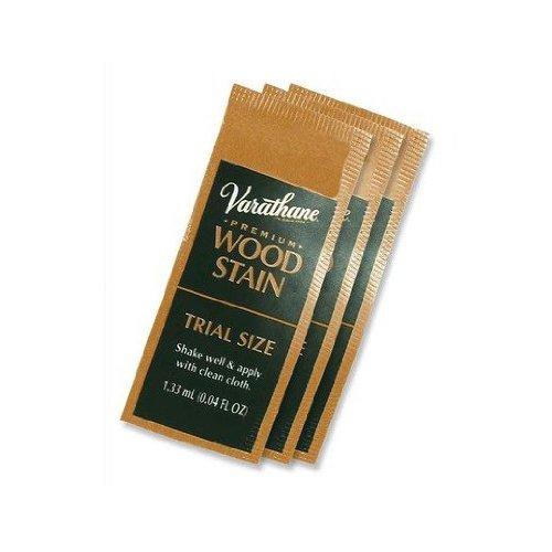 rust-oleum-211948-varathane-trial-size-cabernet-premium-oil-based-interior-wood-stain