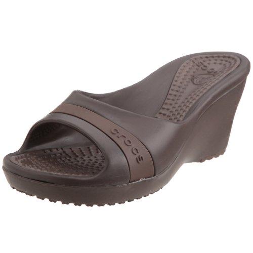 Crocs Crocs Crocs Crocs Crocs Crocs Crocs Crocs Crocs Crocs Crocs Crocs Crocs Crocs W066zHqSwa