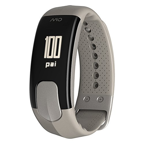 mio-slice-heart-rate-monitors-stone-large