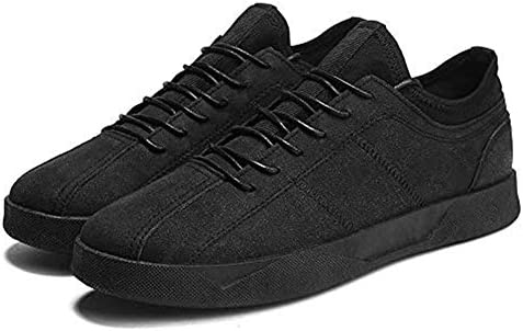 Non-Slip Shoes Oxford Shoes Indoor