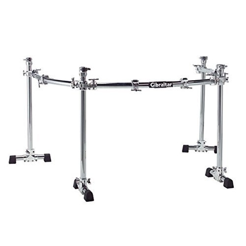 Drum & Percussion Racks