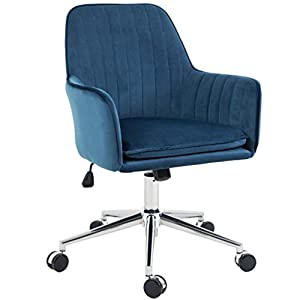 413fUb6pVlL._SS300_ Coastal Office Chairs & Beach Office Chairs