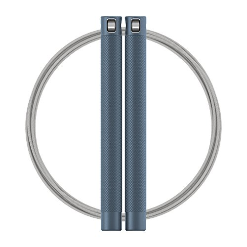 Cheap RPM Speed Rope 3.0 Session (Steel Blue)