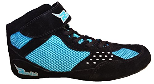 Rasslin' Neo 3.0 Youth Wrestling Shoes