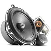 PS-130 - Focal Performance 5.25 2-Way Component Speaker System PS130