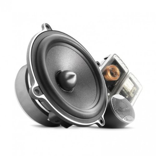 Pioneer Fabia Rear Door Speakers car speakers adapter ring pods 300W