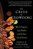 The Crisis of Crowding, Ludwig B. Chincarini, 1118250028