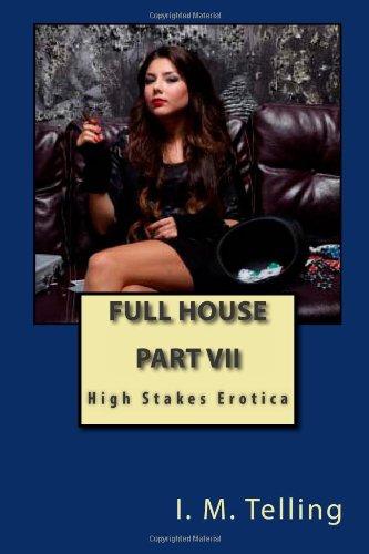 Full House pdf epub