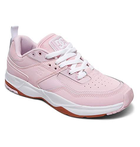 Para Shoes Zapatos Dc Pink Mujer E Adjs200015 Se tribeka Light xfqxCXw1