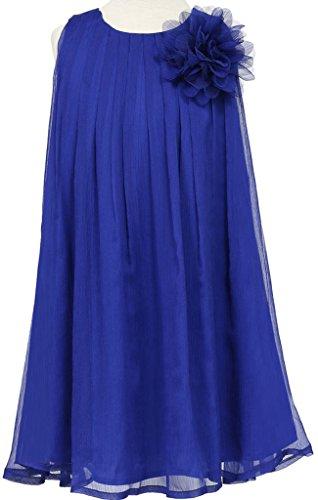 Buy embellished cami dress - 5