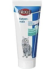 Trixie 4222 Kattenmout, 240 g
