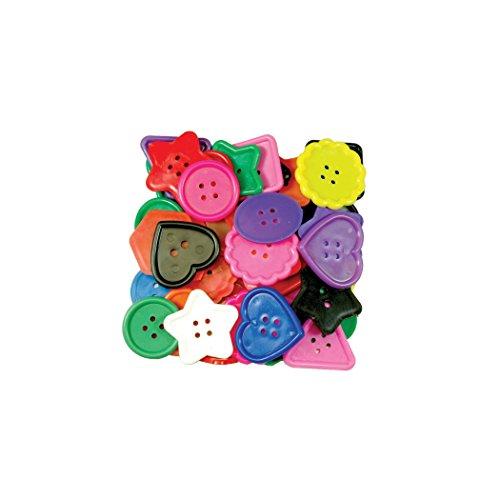 ROYLCO R39100 Animal Print Craft Sticks