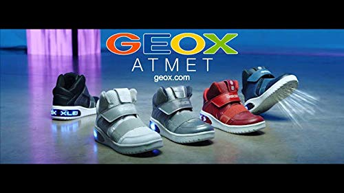 Parly Amazon 2 Geox Chaussures Chaussures Geox Amazon Parly