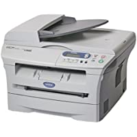 Brother DCP-7020 Laser Digital Copier/Printer