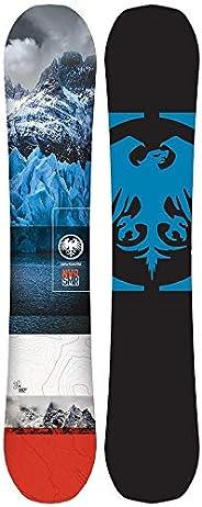 2021 Never Summer Snowtrooper Mens Snowboard