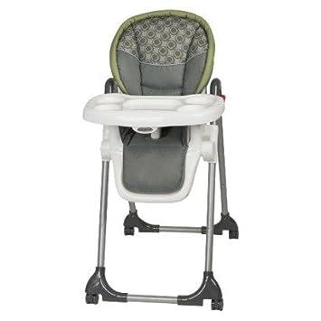 Strange Amazon Com Baby Trend Highchair Columbia Baby Unemploymentrelief Wooden Chair Designs For Living Room Unemploymentrelieforg