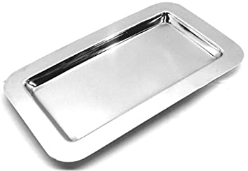Frieling Usa amazon com frieling usa 18 10 mirrored finish stainless steel